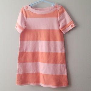 Girls Gap Dress 4T